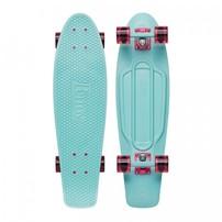 "Penny Skateboards Pegasus (27"") - Complete NickelBoard"