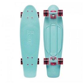 "Penny Skateboards Pegasus (27"")"