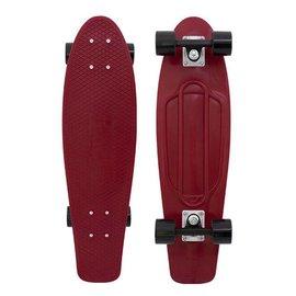 "Penny Skateboards Burgundy (22"")"