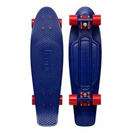 """Penny Skateboards Cobalt 22"""""""