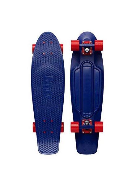 """Penny Skateboards Cobalt (22"""")"""