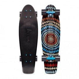 "Penny Skateboards Ripple (27"")"