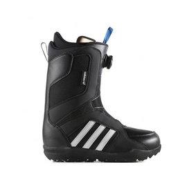 adidas Tencza Adv Snowboard Boots