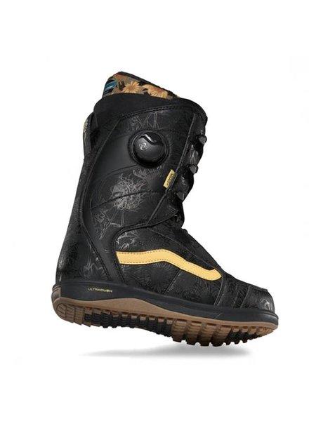 Vans Ferra Pro Snowboard Boots