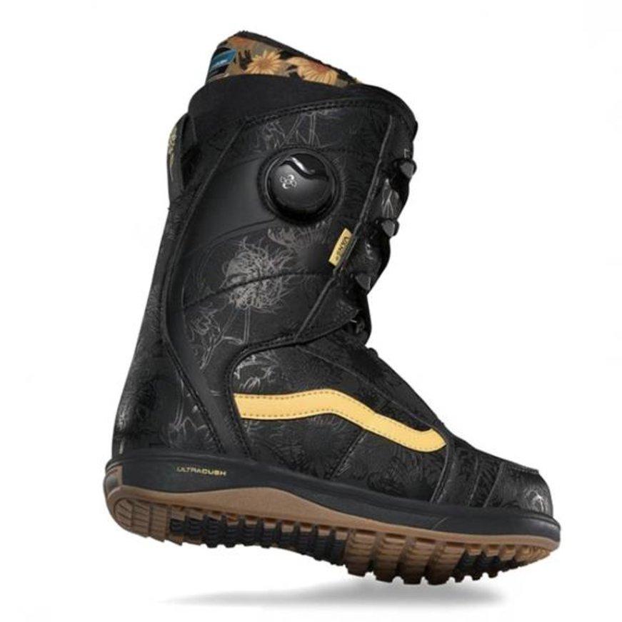 Vans Vans Ferra Pro Women's Snowboard Boots - 18/19