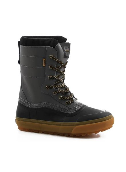 Vans Pat Moore Standard Snowboard Boots