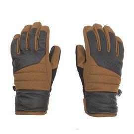 Volcom Tonic Women's Glove - Copper