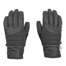 Volcom Tonic Women's Glove - Black