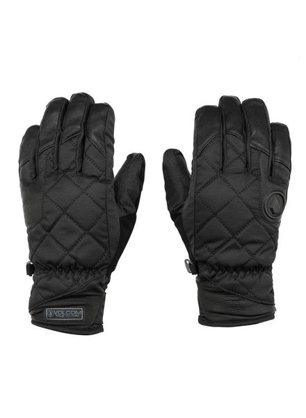 Volcom Tonic Women's Glove