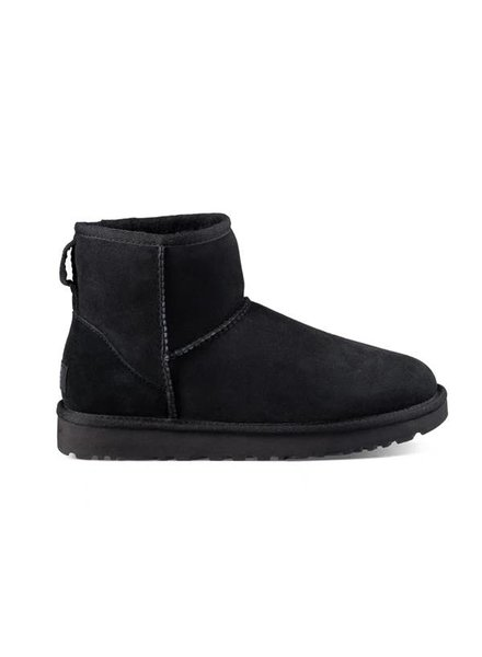 UGG Classic Mini II Boot - Black