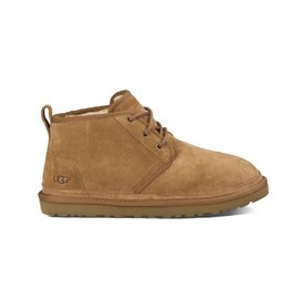 UGG Neumel Boot - Chestnut