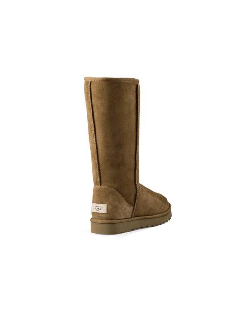 UGG UGG Women's Classic Tall II Boots - Chestnut