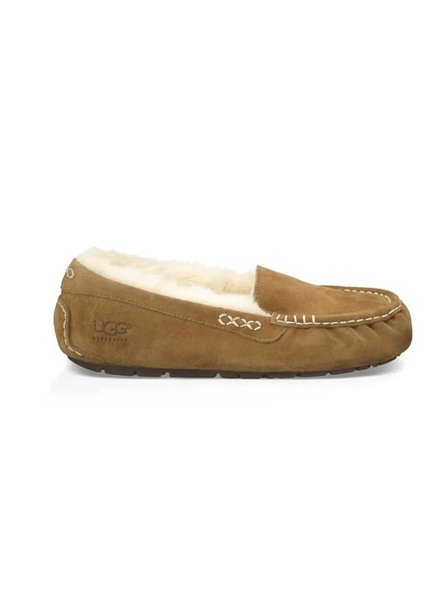 UGG Ansley Slipper - Chestnut