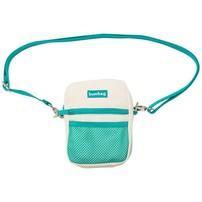 BUMBAG Bumbag Granola Shoulder Bag