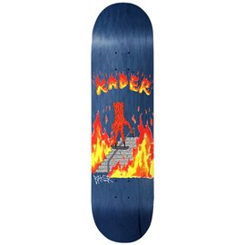 Baker KS BOARD TO DEATH 8.25 (03-01-1270)