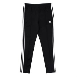 adidas Women's SST Track Pants
