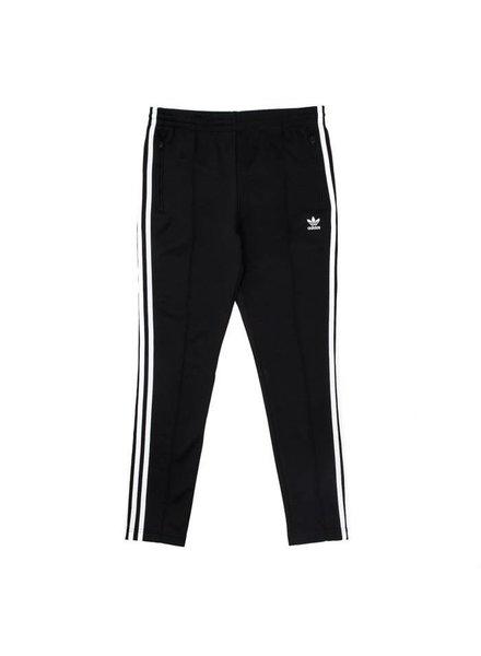 adidas SST Women's Black Track Pants