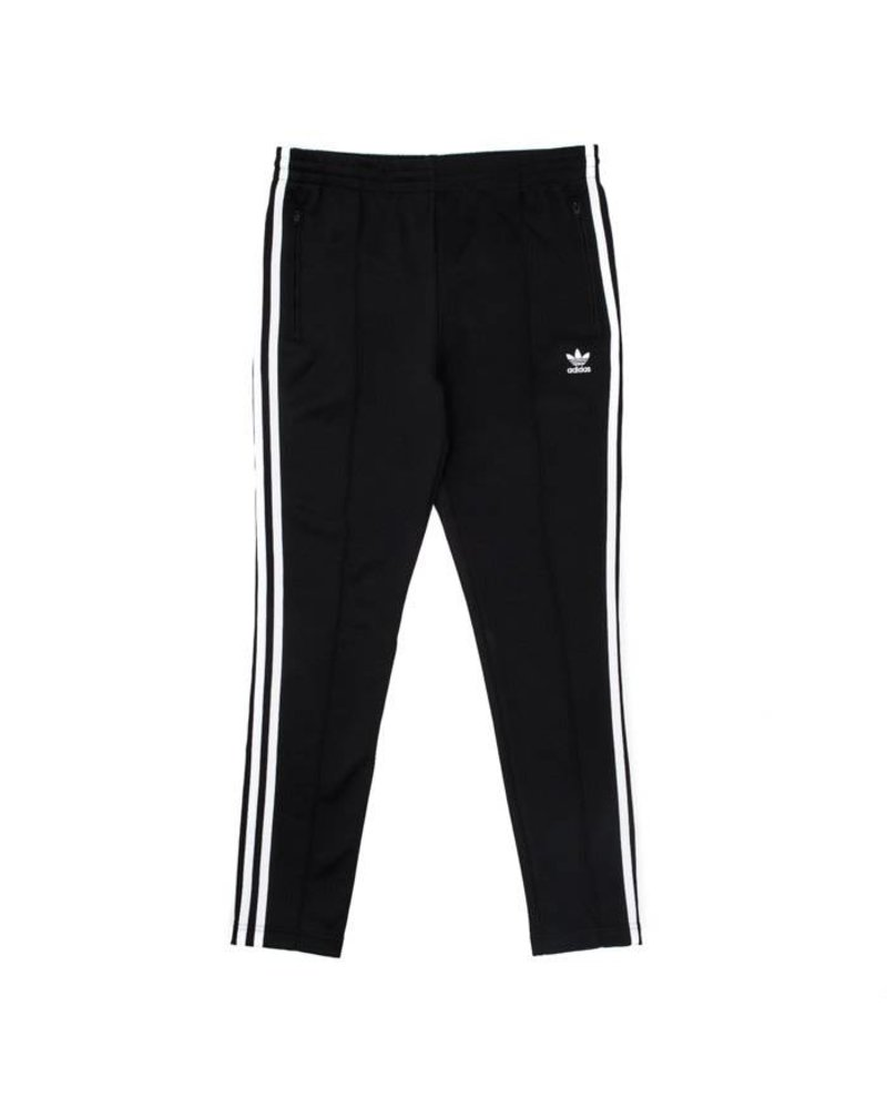 adidas adidas Women's SST Track Pants