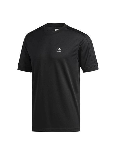 adidas Club Jersey - Black