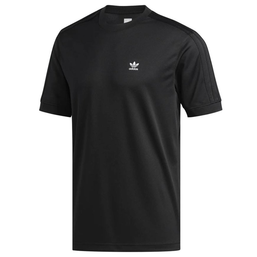 adidas adidas Club Jersey - Black