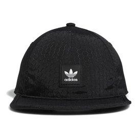 adidas Insley Hat
