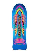 "Santa Cruz Skateboards Special Edition Deck - Fish Reissue (10.14"")"