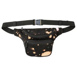 BUMBAG Jackson Deluxe Fanny Pack