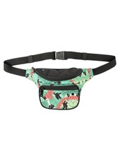 BUMBAG Eloise Deluxe Fanny Pack