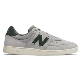 New Balance Hommes 288 - Grey/Green