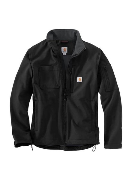 CARHARTT INC. Crowley Jacket - Black