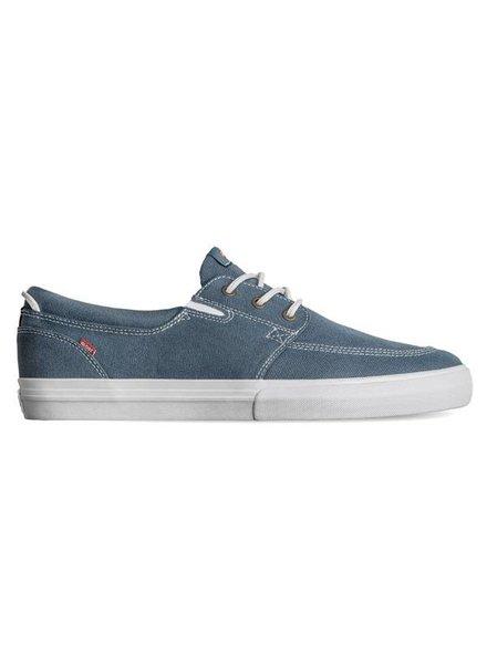 Globe Attic Skate Shoe