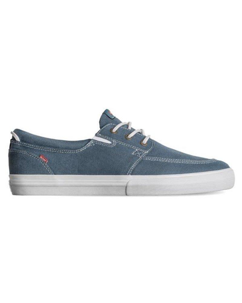 Globe Globe Brand Attic Skate Shoe