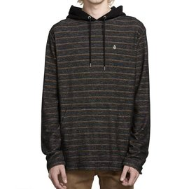 Volcom Chiller Pullover Hoodie