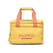 Brixton Brixton x Independent Shine Cooler - Yellow
