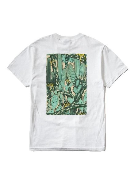 The Hundreds Cactus Tee