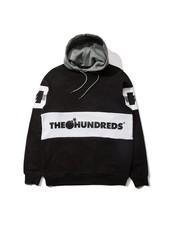 The Hundreds Tilly Hood