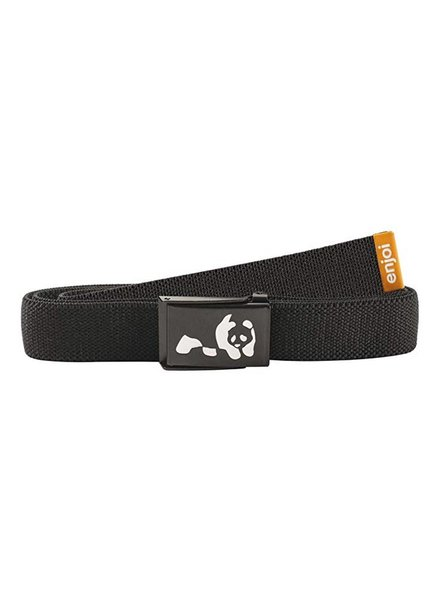 enjoi Slim Scout Belt