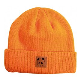 enjoi Patch Orange Beanie