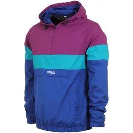enjoi Handout Windbreaker Jacket