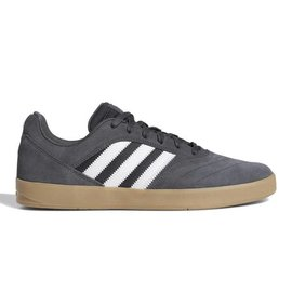 adidas Suciu ADV ll Core Grey/Featuring White/Gum Sole
