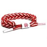 Rastaclat Red Rocket Bracelet