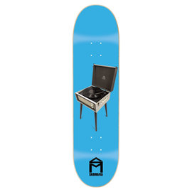 "SKATE MAFIA CAO Sound Deck (8.0"")"