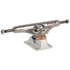 Independent Trucks Forged Hollow Silver Truck (149)