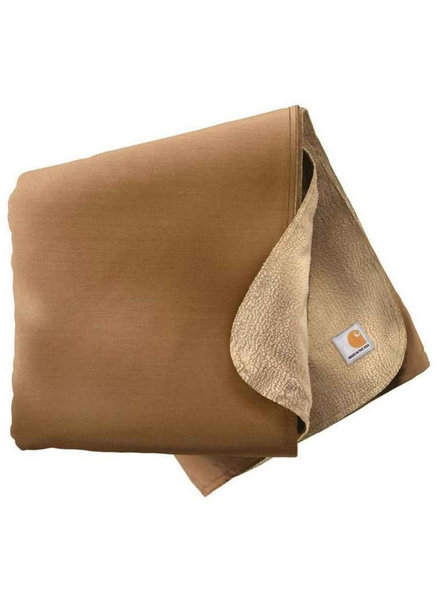 CARHARTT INC. Carhartt Dog Blanket