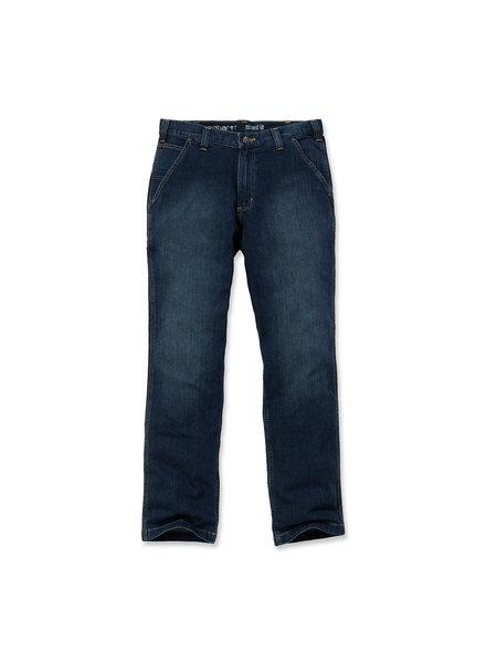 CARHARTT INC. Rugged Flex Dungaree Jeans