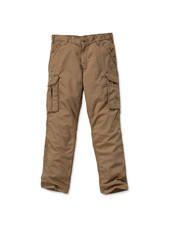 CARHARTT INC. CARHARTT PANTS FORCE TAPPEN
