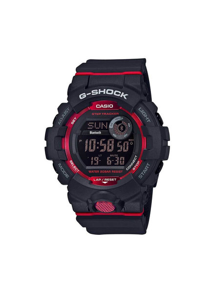 G-SHOCK (GBD800-1)