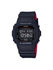 G SHOCK G-SHOCK (DW-5600-HR-1)