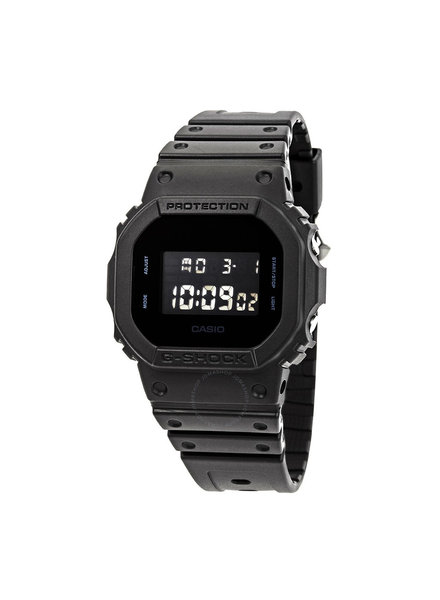 G SHOCK G-SHOCK (DW-5600BB-1CR)