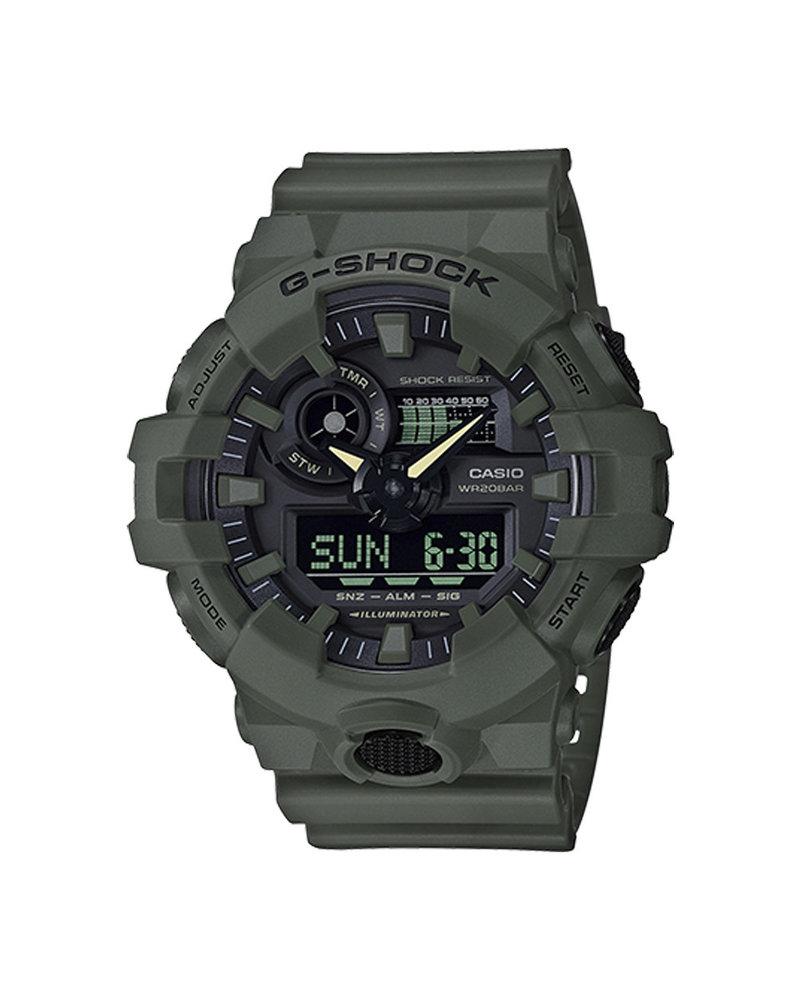 G-SHOCK (GA-700UC-A3)